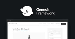 genesis-framework-premium-free-download