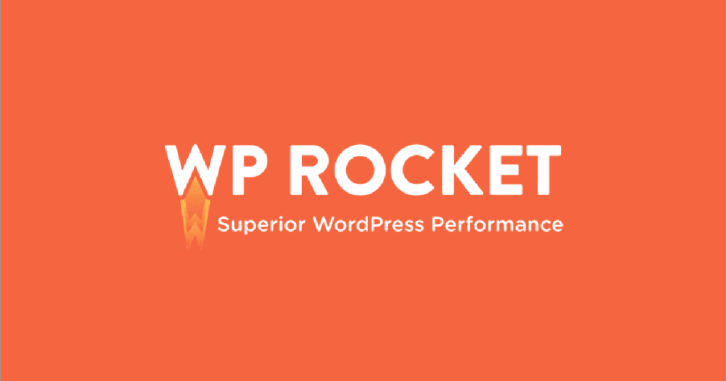 wp rocket nulled download free