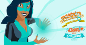 WP Smush Pro Free Nulled Download