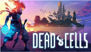 Comment télécharger et installer Dead Cells