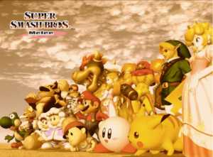 Comment télécharger et installer Super Smash Bros Melee Download