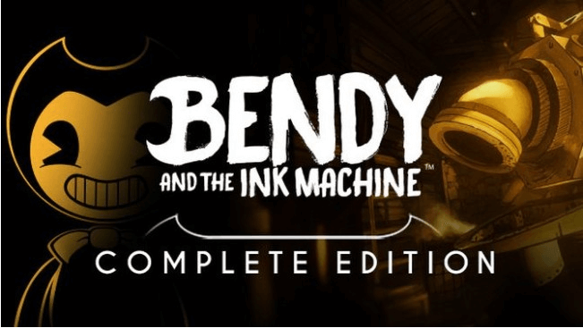 Comment télécharger et installer bendy and the ink machine