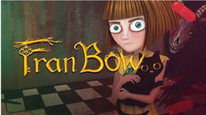 Fran-Bow-Download