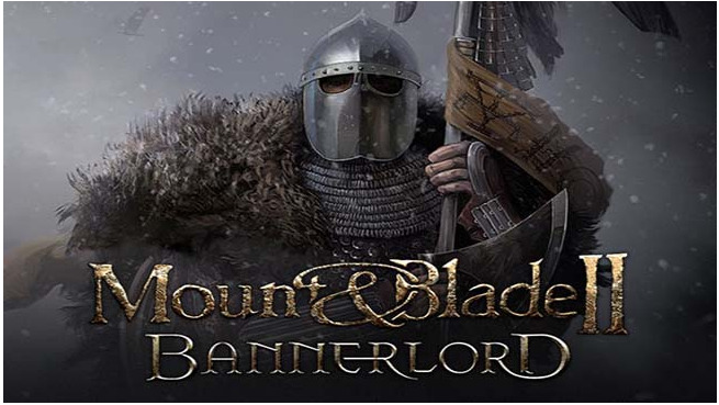 Mount-&-Blade-2-Bannerlord