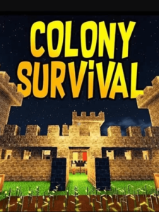 colony-survival