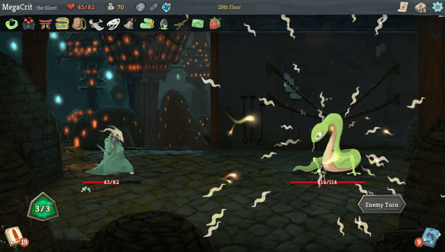comment télécharger et installer slay the spire
