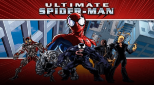 comment télécharger et installer ultime spider man pc