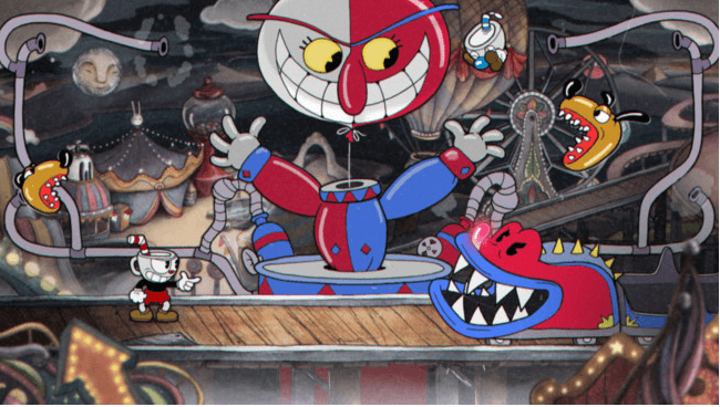 cuphead-free-download