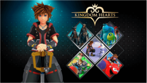 kingdom-hearts-pc-download