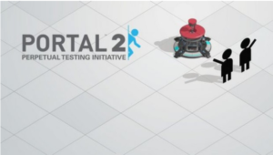 portal-2-download