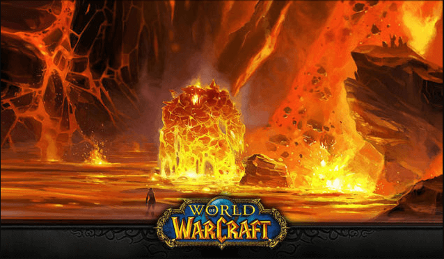 world-of-warcraft-game