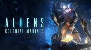 Aliens Colonial Marines pour pc-wpgenuine