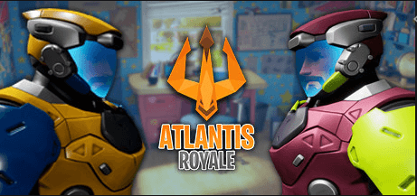 Atlantis Royale