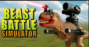 Beast Battle Simulator (1)