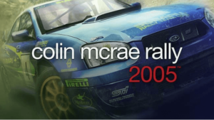 Comment télécharger et installer Colin McRae Rally 2005