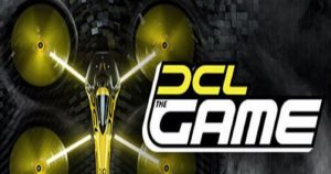 Comment télécharger et installer DCL The Game CODEX pour PC [2020]