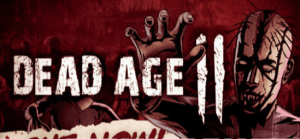 Comment télécharger et installer Dead Age 2 Early Access pour pc 2020