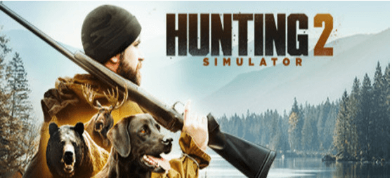Comment télécharger et installer Hunting Simulator 2 CODEX pour pc 2020