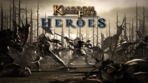 Comment télécharger et installer Kingdom Under Fire Heroes pour PC [2020]
