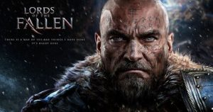 Comment télécharger et installer Lords Of The Fallen pour PC [2020]