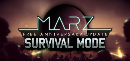 Comment télécharger et installer MarZ Tactical Base Defense Survival pour PC [2020]