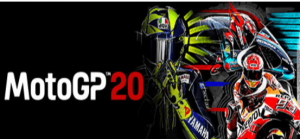 Comment télécharger et installer MotoGP 20 Junior Team CODEX pour pc 2020