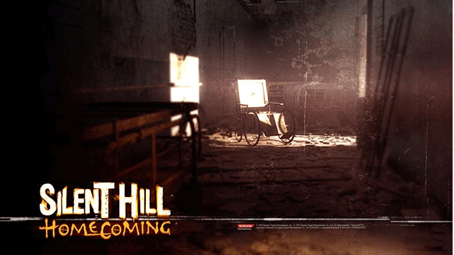 Comment télécharger et installer Silent Hill Homecoming pour PC [2020]