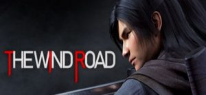 Comment télécharger et installer The Wind Road HOODLUM pour PC [2020]