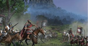 Comment télécharger et installer Total War Three Kingdoms-CODEX v1.1.0 With DLC pour pc 2020