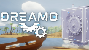 DREAMO game
