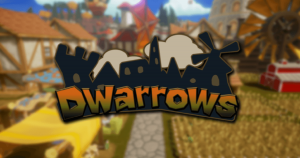 Dwarrows (1)