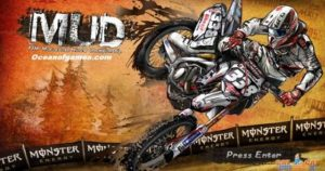 Mud Fim Motocross World Championship pour pc - wpgenuine