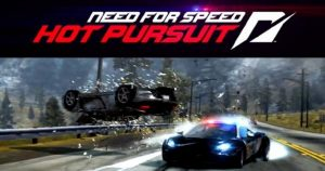 Need For Speed Hot Pursuit pour pc - wpgenuine