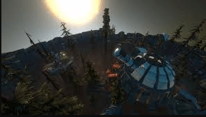 Outer Wilds game download