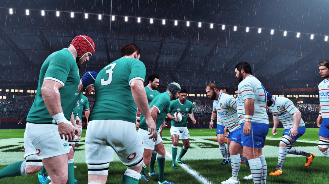 Rugby 20 game download