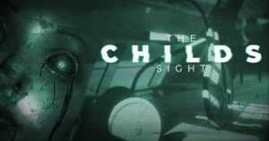 The Childs Sight SKIDROW pour pc-wpgenuine