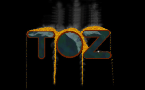 Toz game