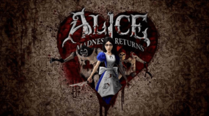 comment télécharger et installer Alice Madness returns pour pc 2020