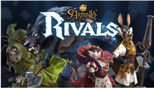comment télécharger et installer Armello Rivals Hero Pack With All DLC pour pc 2020
