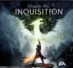 comment télécharger et installer Dragon Age Inquisition With All Updates and DLC pour pc 2020