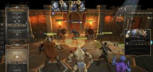 comment télécharger et installer Gloomhaven Early Access pour pc 2020