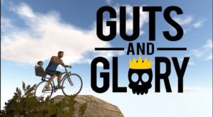 comment télécharger et installer Guts And Glory pour pc 2020