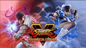 comment télécharger et installer Street Fighter V Champion Edition pour pc 2020