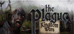 comment télécharger et installer The Plague Kingdom Wars Early Access pour pc 2020