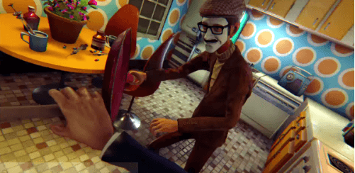 comment télécharger et installer We Happy Few pour pc 2020