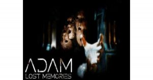 Adam Lost Memories v2.0.1 CODEX pour pc-wpgenuine
