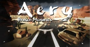 Aery Broken Memories PLAZA pour pc -wpgenuine