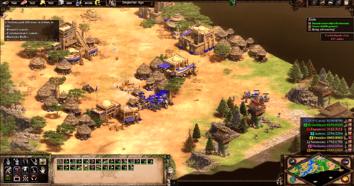 Age of Empires Definitive Edition_12 (1)