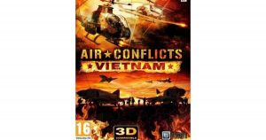 Air Conflicts Vietnam pour pc-wpgenuine