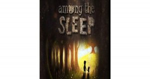 Among The Sleep pour pc-wpgenuine